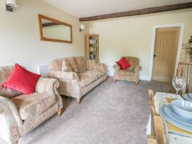 Hill Top Cottage - Yorkshire Dales - 1007845 - thumbnail photo 6