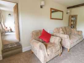 Hill Top Cottage - Yorkshire Dales - 1007845 - thumbnail photo 7
