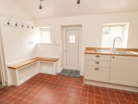 Hill Top Cottage - Yorkshire Dales - 1007845 - thumbnail photo 8