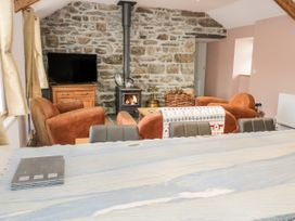 Rhydau Cottage - North Wales - 1007847 - thumbnail photo 6