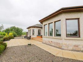 Sevenacres - Scottish Lowlands - 1007850 - thumbnail photo 32