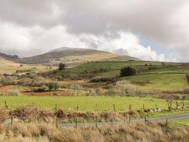 Melin Newydd - North Wales - 1007868 - thumbnail photo 26