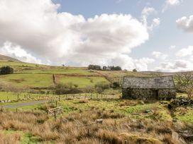 Melin Newydd - North Wales - 1007868 - thumbnail photo 27