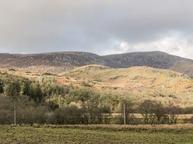Melin Newydd - North Wales - 1007868 - thumbnail photo 21