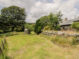 Melin Newydd - North Wales - 1007868 - thumbnail photo 23