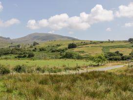 Melin Newydd - North Wales - 1007868 - thumbnail photo 24