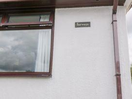 Fairway - Scottish Lowlands - 1007876 - thumbnail photo 3
