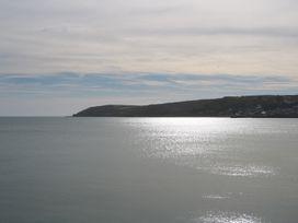 Surf Song - Cornwall - 1007877 - thumbnail photo 20