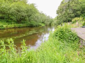 River View - Peak District - 1007907 - thumbnail photo 15