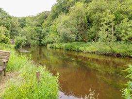 River View - Peak District - 1007907 - thumbnail photo 16