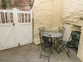 April Cottage - Devon - 1007931 - thumbnail photo 21