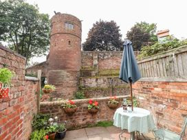 Tower View Cottage - North Wales - 1007949 - thumbnail photo 25