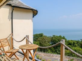 Baywatch (St. David's View) - Devon - 1007959 - thumbnail photo 14