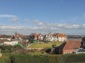 Atelier - North Yorkshire (incl. Whitby) - 1007986 - thumbnail photo 2