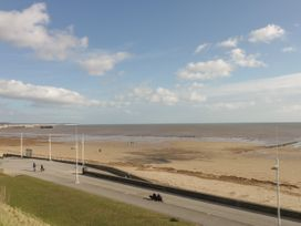 Atelier - North Yorkshire (incl. Whitby) - 1007986 - thumbnail photo 15