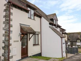 Sarah's Cottage - Cornwall - 1008037 - thumbnail photo 1