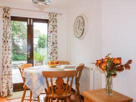 Sarah's Cottage - Cornwall - 1008037 - thumbnail photo 5