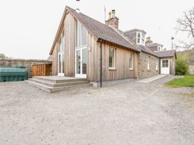 Bridge Cottage - Scottish Lowlands - 1008043 - thumbnail photo 15