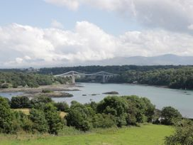 Ael Y Bryn - Anglesey - 1008048 - thumbnail photo 37