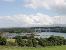 Ael Y Bryn - Anglesey - 1008048 - thumbnail photo 38