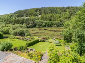 Nant Y Gwernan - North Wales - 1008056 - thumbnail photo 26