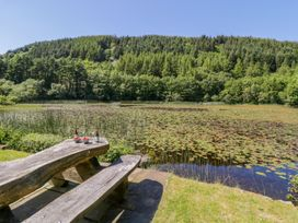 Nant Y Gwernan - North Wales - 1008056 - thumbnail photo 31
