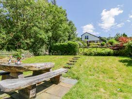 Nant Y Gwernan - North Wales - 1008056 - thumbnail photo 32