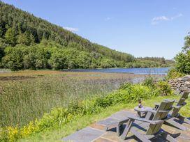 Nant Y Gwernan - North Wales - 1008056 - thumbnail photo 34