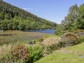 Nant Y Gwernan - North Wales - 1008056 - thumbnail photo 35