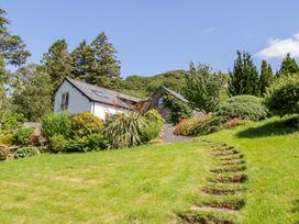 Nant Y Gwernan - North Wales - 1008056 - thumbnail photo 36