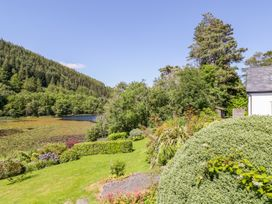 Nant Y Gwernan - North Wales - 1008056 - thumbnail photo 37