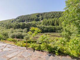 Nant Y Gwernan - North Wales - 1008056 - thumbnail photo 38