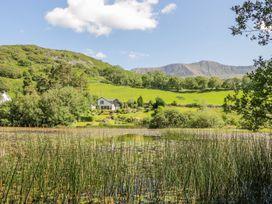 Nant Y Gwernan - North Wales - 1008056 - thumbnail photo 1
