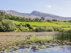Nant Y Gwernan - North Wales - 1008056 - thumbnail photo 39