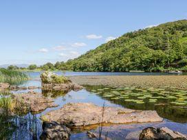 Nant Y Gwernan - North Wales - 1008056 - thumbnail photo 40