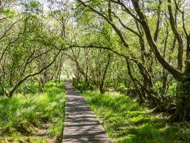 Nant Y Gwernan - North Wales - 1008056 - thumbnail photo 41