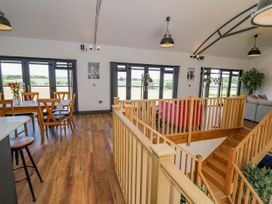 Lower Lodge Barn - Cotswolds - 1008061 - thumbnail photo 11