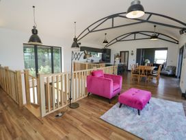 Lower Lodge Barn - Cotswolds - 1008061 - thumbnail photo 17