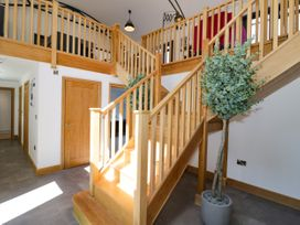 Lower Lodge Barn - Cotswolds - 1008061 - thumbnail photo 9