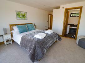 Lower Lodge Barn - Cotswolds - 1008061 - thumbnail photo 30