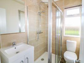 Beech Lodge - Devon - 1008070 - thumbnail photo 18