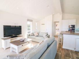 Beech Lodge - Devon - 1008070 - thumbnail photo 4