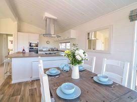 Beech Lodge - Devon - 1008070 - thumbnail photo 12