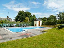 Beech Lodge - Devon - 1008070 - thumbnail photo 28