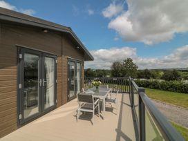 Beech Lodge - Devon - 1008070 - thumbnail photo 3