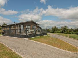 Beech Lodge - Devon - 1008070 - thumbnail photo 2