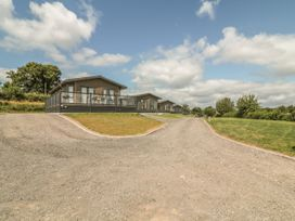 Beech Lodge - Devon - 1008070 - thumbnail photo 1