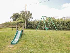 Beech Lodge - Devon - 1008070 - thumbnail photo 21