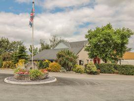 Beech Lodge - Devon - 1008070 - thumbnail photo 29