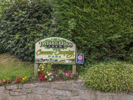 Beech Lodge - Devon - 1008070 - thumbnail photo 34